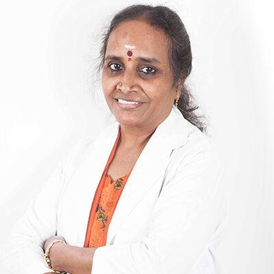Dr.Anandhavalli