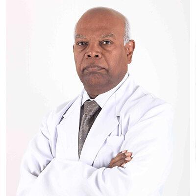 Dr.Jagjivanaram